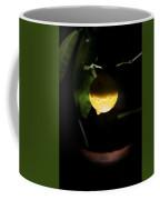 Lemon's Planet Coffee Mug