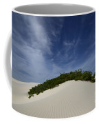 Lencois Maranhenses 6 Coffee Mug
