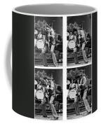 Lenny Kravitz-gp20 Coffee Mug
