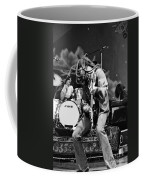 Lenny023 Coffee Mug