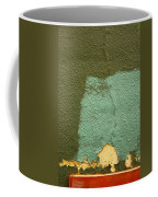 Let It Bleed  Coffee Mug