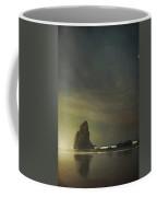 Let Love Shine Through Coffee Mug