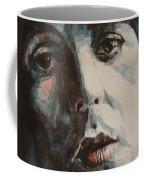 Let Me Roll It Coffee Mug