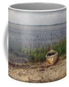 L'etang Coffee Mug