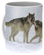 Lets Play... Coffee Mug