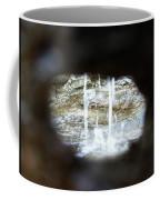 Lets Rock 2 Coffee Mug