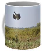 Levitation Coffee Mug
