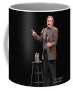 Lewis Black  Coffee Mug