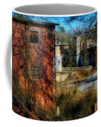 Lexington Mill Coffee Mug