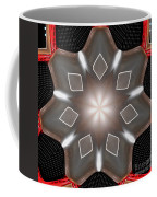 Lfa Star Coffee Mug