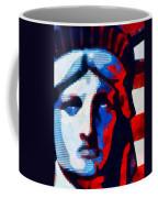 Liberty 3 Coffee Mug