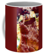 Liberty Bell 3.1 Coffee Mug