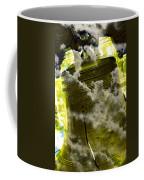 Liberty Bell 3.2 Coffee Mug