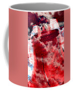 Liberty Bell 3.5 Coffee Mug