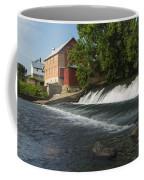 Lidtke Mill 1 A Coffee Mug