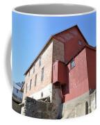 Lidtke Mill 2 Coffee Mug