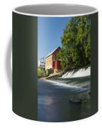 Lidtke Mill 3 Coffee Mug