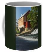 Lidtke Mill 4 Coffee Mug
