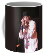 Lief Garrett Coffee Mug
