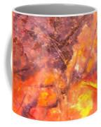 Life II Coffee Mug