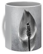 Life In Black And White Coffee Mug
