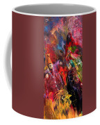 Life Is A Carnival 02 Coffee Mug