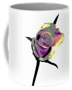Life Is Good Coffee Mug