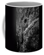 Life Remains Coffee Mug