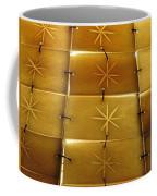 Life Tiles Coffee Mug