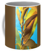 Life Underwater 1 Coffee Mug