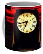 Life's Accountant Coffee Mug