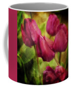 Life's Song - Image Art By Jordan Blackstone Coffee Mug