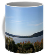 Lifestyle Coffee Mug