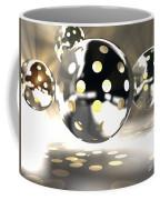 Light Bowls Coffee Mug