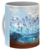 Light Breeze Coffee Mug