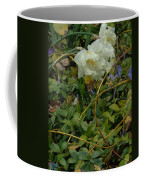 Light Daffodils Coffee Mug