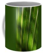 Light Filter Coffee Mug