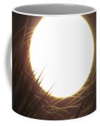 Light From The Moon Coffee Mug