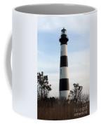Light House 6 Coffee Mug