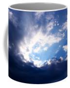 Light IIi Coffee Mug
