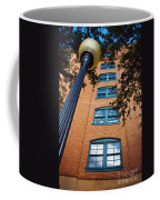 Light It Up Coffee Mug