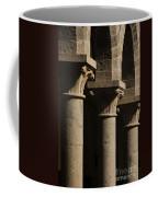 Light N Shadow Coffee Mug