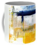 Light Of Day 2 Coffee Mug