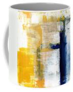 Light Of Day 3 Coffee Mug