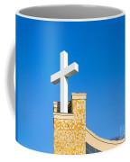 Light Of Hope Coffee Mug