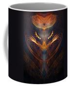 Light Of My Soul Coffee Mug