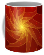 Light Power Coffee Mug