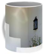 Light Reflections Coffee Mug