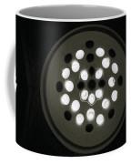 The Beautiful Light Coffee Mug