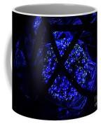light show in Kronach 3 Coffee Mug